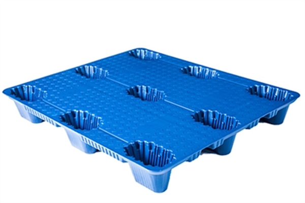 Which Plastic Trays Are Used In Supermarkets